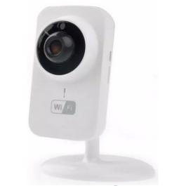 Kamera K-20
