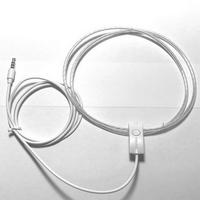 Przewodowa pętla indukcyjna P3 z mikrofonem wewnętrznym