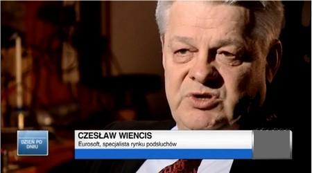 untitled 36 Wykrywanie GPS Warszawa